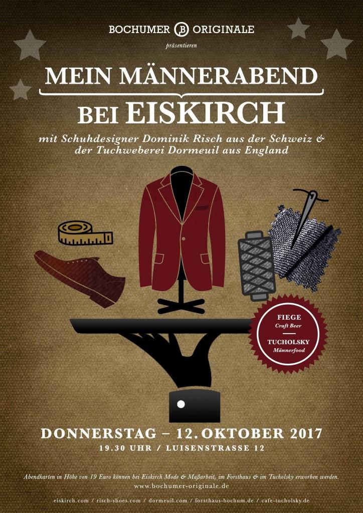 EISKIRCH2